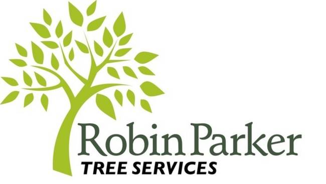 Robin Parker Tree Services